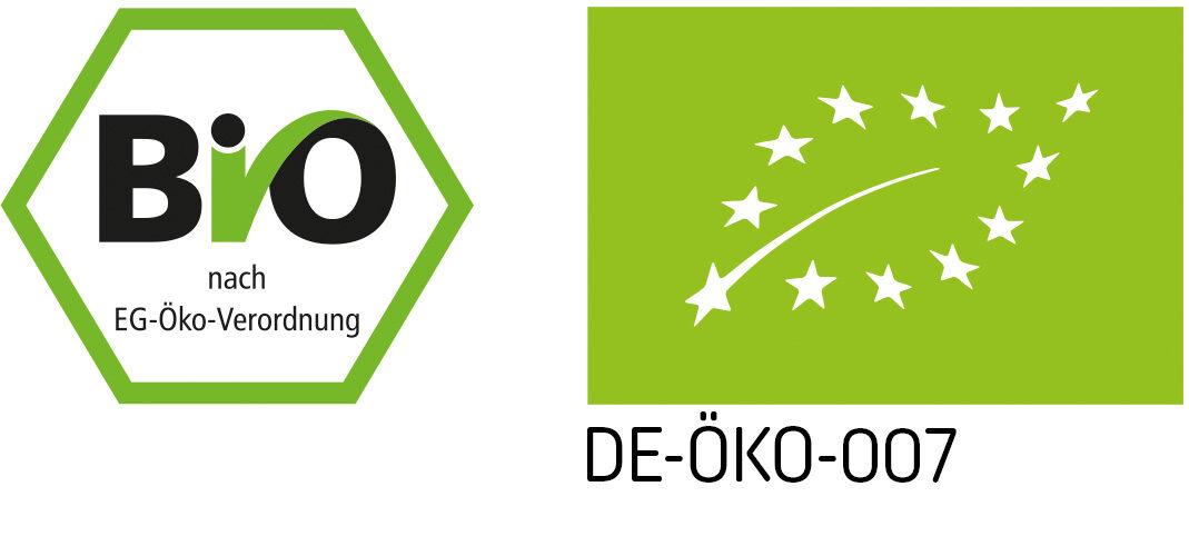 Bio Zertifikate BioLotta Gewürze