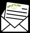 Biolotta Newsletter Anmeldung