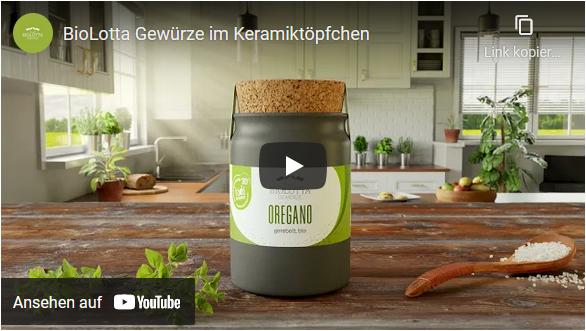 Keramiktöpfchen Video ansehen